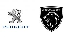 Peugeot Yeni Logosunu Tanıttı!